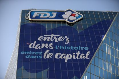 Au sujet du traitement médiatique de la privatisation de la FDJ
