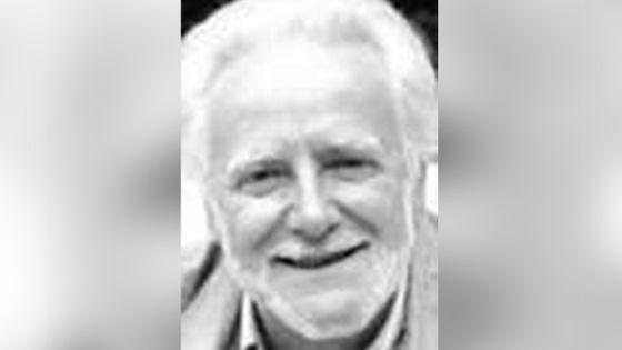 Décès du musicologue, pédagogue, et ancien producteur de radio Rémy Stricker