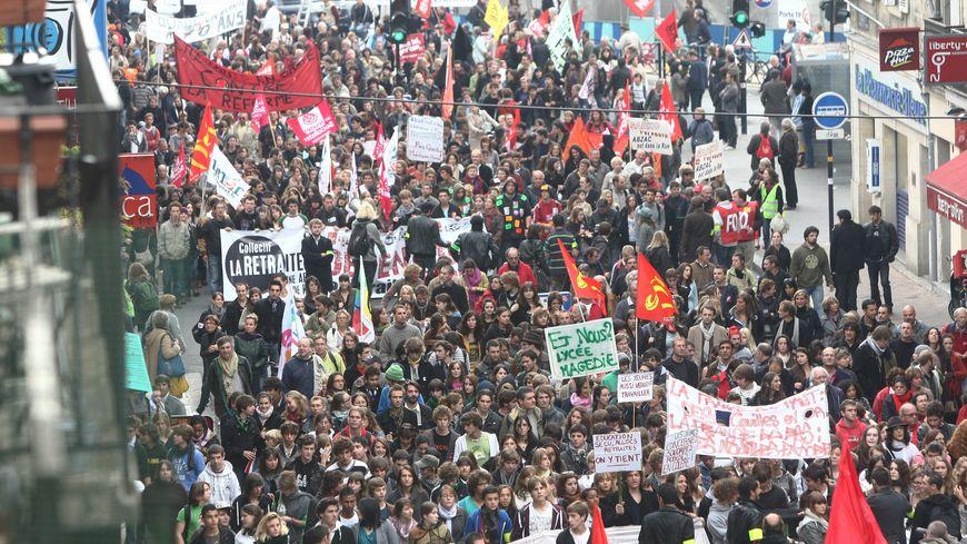 les syndicats espèrent mobiliser en nombre le 5 décembre pour les retraites