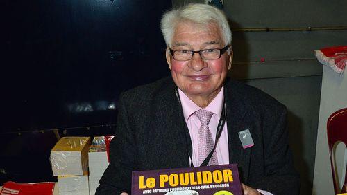 Poulidor : plus qu'une légende, un concept