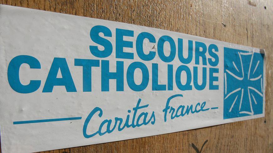 Les délégations du Secours Catholique en Dordogne et en Lot-et-Garonne ont accueilli 10.000 personnes en 2018. Photo d'illustration