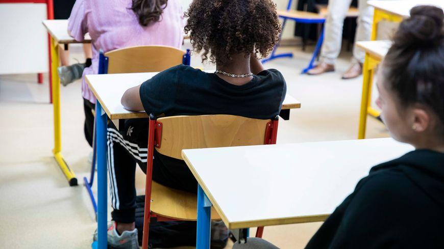 Le lycée Valin de La Rochelle rouvrira ses portes dès mardi