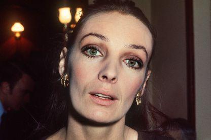 Marie Laforêt (1969)