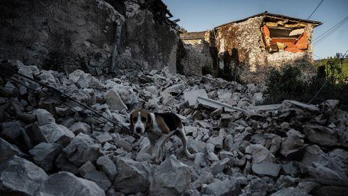 Est-il possible de prévoir les séismes et leur intensité ?
