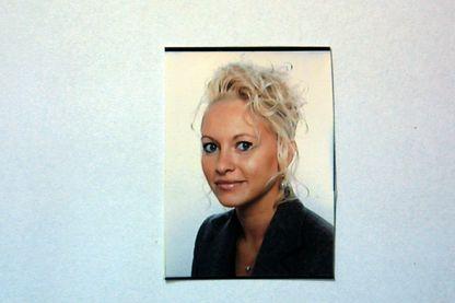 Le corps d'Élodie Kulik, 24 ans, a été retrouvé partiellement calciné sur un terrain vague de Tertry.