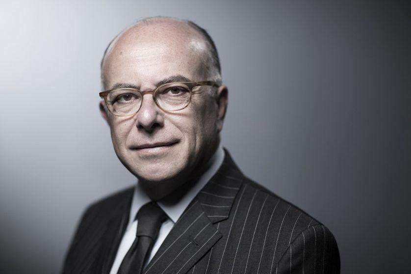 Le terrorisme vu de l'Intérieur : Bernard Cazeneuve est l'invité des Matins de France Culture