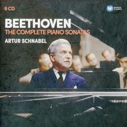 Sonate n°3 en Ut Maj op 2 n°3 : Allegro assai - ARTUR SCHNABEL