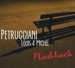 In a sentimental mood - LOUIS & MICHEL PETRUCCIANI