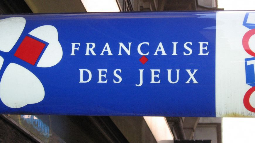 21 millions ont été remportés par un habitant du Doubs, ce mercredi.