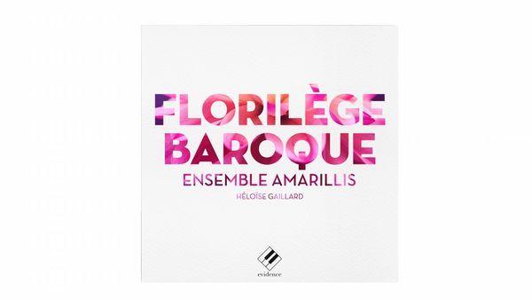 Amarillis, ensemble baroque (4/5)