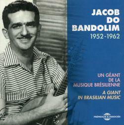 Flor de abacate - JACOB DO BANDOLIM