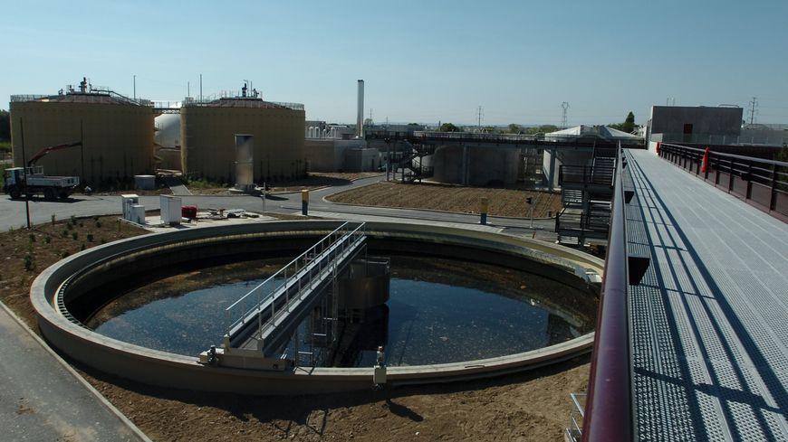 Le projet d'extension de la station d'épuration de Montpellier, repoussé de 18 mois, n'aboutira pas avant 2026