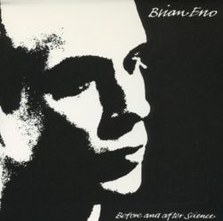 By this river - BRIAN ENO