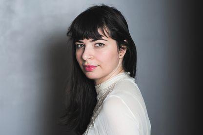 La pièce 'Place' de Tamara Al Saadi est lauréate du Prix du Jury et du Prix des Lycéens du Festival Impatience 2018