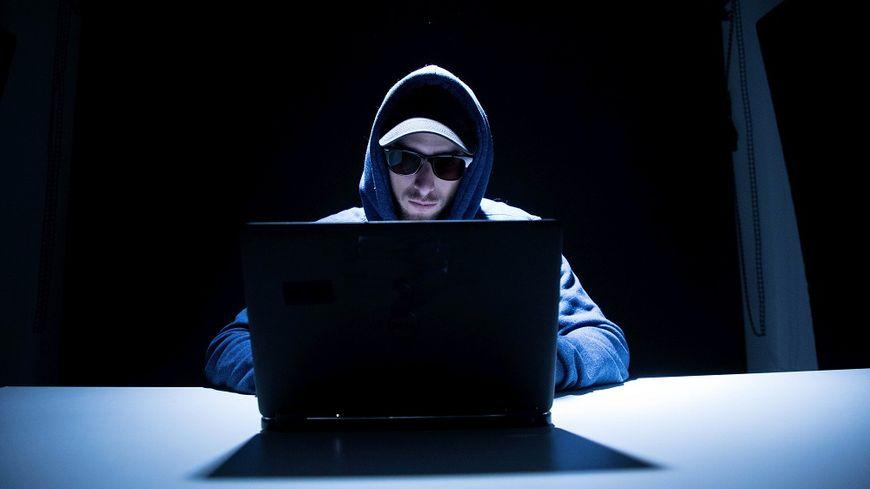 La ville de Nuits-Saint-Georges en Côte-d'Or victime d'un piratage informatique.