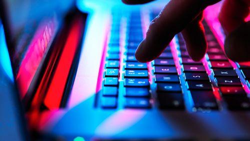 L'État et la sécurité des systèmes d'information