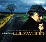 Les valseuses - DIDIER LOCKWOOD