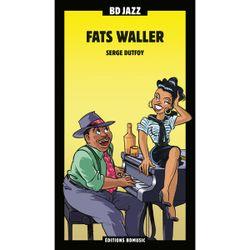 Two Sleepy People - FATS WALLER