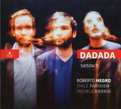Brimborion - ROBERTO NEGRO