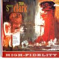 "Pochette pour ""Junka - Sonny Clark Trio"""
