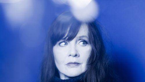 """Audur Ava Olafsdottir : """"Pour moi, l'imagination fait partie de la réalité"""""""