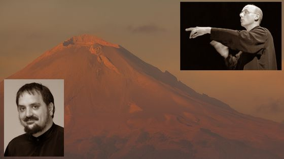 Volcan mexicain Cholula@Cavan Images Getty / Enrico Chapela@Enrico Chapela.fr / Jurjen Hempel@Frans Schellenkens Getty