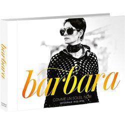 Regardez le regard des hommes - BARBARA