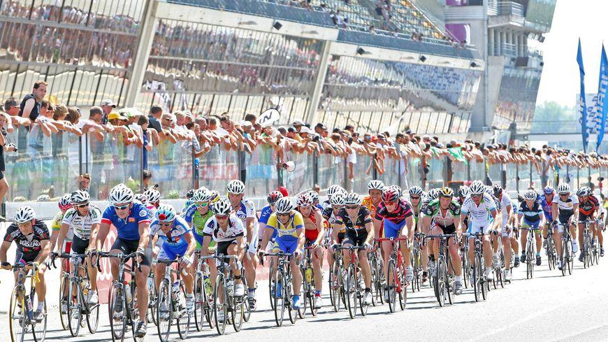 Plus de 500 équipes se sont inscrites à l'édition 2020. (image d'illustration)