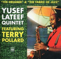 Moon tree - Yusef Lateef Quintet