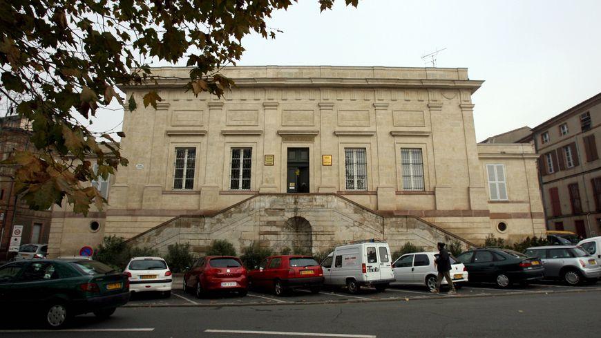 Le procès d'une mère du Tarn et de son ex-compagnon pour infanticide débute, ce mardi 12 novembre, aux Assises