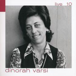 Concerto n°4 en Sol Maj op 58 : Allegro moderato - DINORAH VARSI
