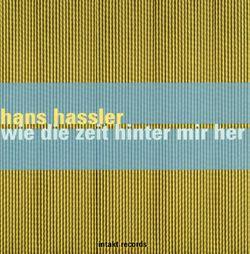 Ach so! - HANS HASSLER