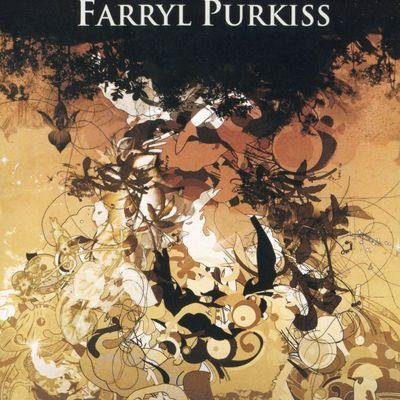 """Pochette de l'album """"Farryl Purkiss"""" par Farryl Purkiss"""