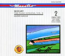 Sonate pour piano n°11 en La Maj K 331 (Alla turca) : Rondo alla turca (Marche turque) - GLENN GOULD