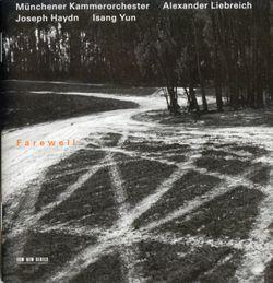Symphonie n°39 en sol min HOB I : 39 : Allegro assai
