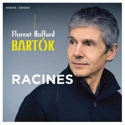 2 Danses roumaines op 8a Sz 43 BB 56 : 1. Allegro vivace - FLORENT BOFFARD