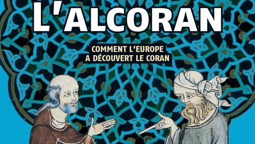 L'Alcoran 1er volet