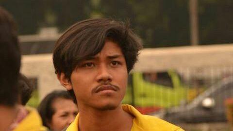 """Indonésie : Manik et le """"Kekacauan"""""""