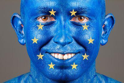 Qui sont les plus heureux en Europe ?