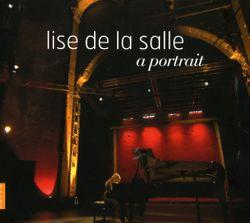 Ständchen en ré min S 560 - Lise De La Salle