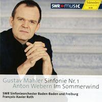SWR Sinfonieorchester, François-Xavier Roth