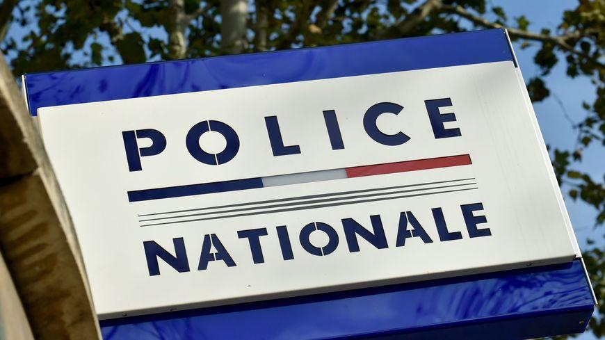 La police de Dunkerque lance un appel à témoin pour retrouver une adolescente (photo d'illustration)