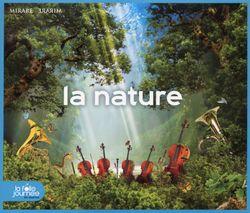 Les quatre saisons op 8 n°1 à 4 : Concerto en fa min op 8 n°4 P 442 RV 297 (L'hiver) : Allegro non molto - pour violon cordes et basse continue - OLIVIER CHARLIER