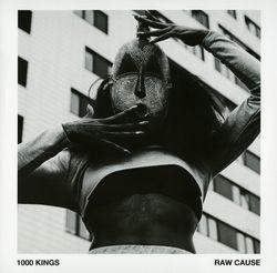 The drop - 1000 KINGS