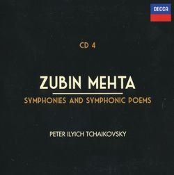 Symphonie n°2 en ut min op 17 : Scherzo : allegro molto vivace