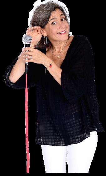 Françoise Monteil