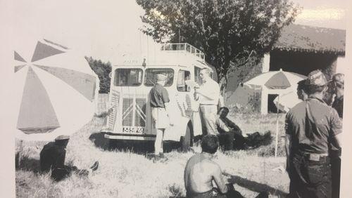 Saint-Alban, lieu d'hospitalité (2/2) : Une révolution psychiatrique