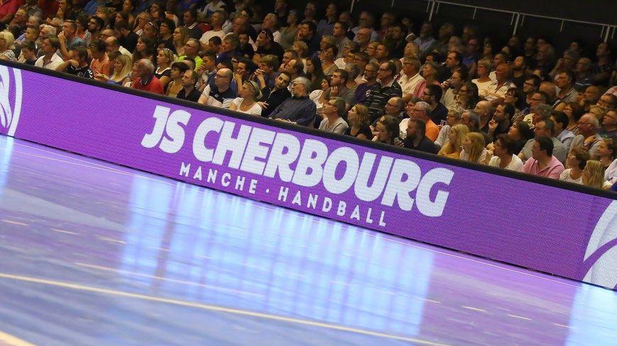 La JS Cherbourg affrontera Toulouse en 16e de finale de la Coupe de France