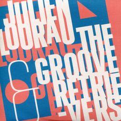 Red sands - Julien Lourau & The Groove Retrievers , MELISSA LAVEAUX