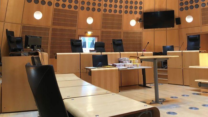 Le kinésithérapeute a été jugé début septembre devant le tribunal correctionnel de Bordeaux.